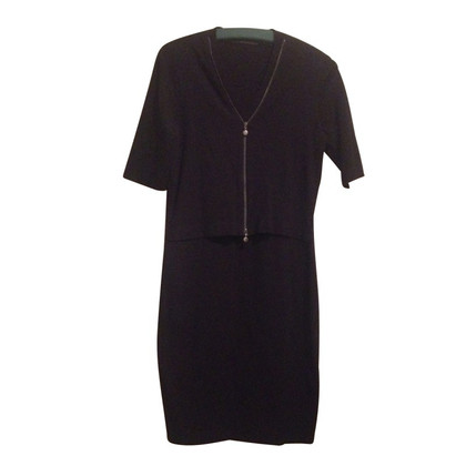 Marc Cain Simple dress