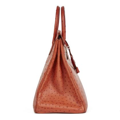 695e6f2cdd Hermès. Birkin Bag ...