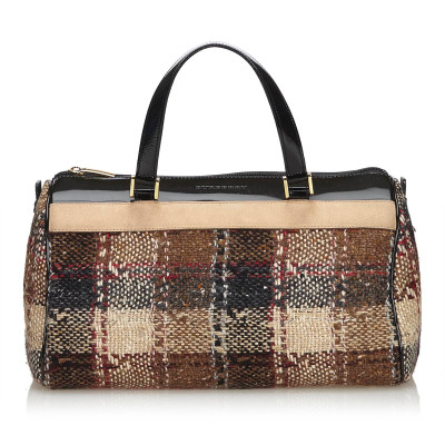 21551ba6843 Burberry Second Hand  Burberry Online Store, Burberry Outlet Sale UK ...