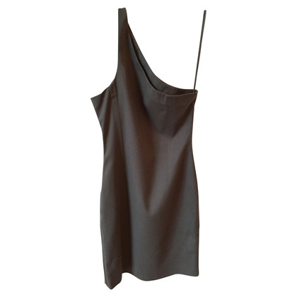 Alexander Wang Dress in Khaki