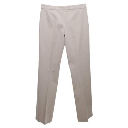 Joseph Pantalon beige