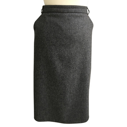 Max Mara Wool skirt