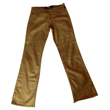 Versace jeans