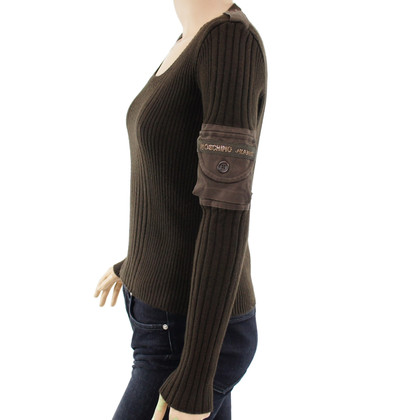 Moschino maglione maglia