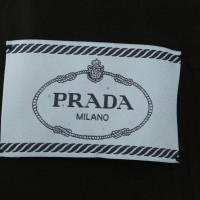 Prada Evening dress in black