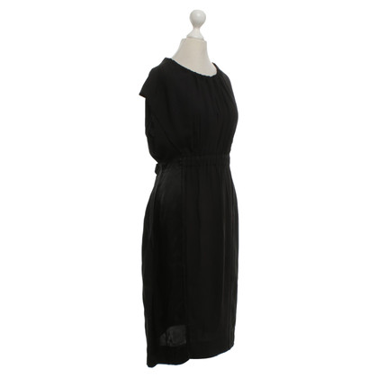 Prada Dress in black