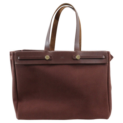 "Hermès ""Herbag GM"""