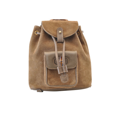 Gucci Backpacks Second Hand  Gucci Backpacks Online Store 438d05b5f5f3