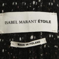 Isabel Marant Etoile Trui met strepen