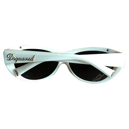 Dsquared2 Bril