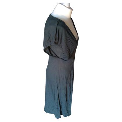 Strenesse Blue Kleid