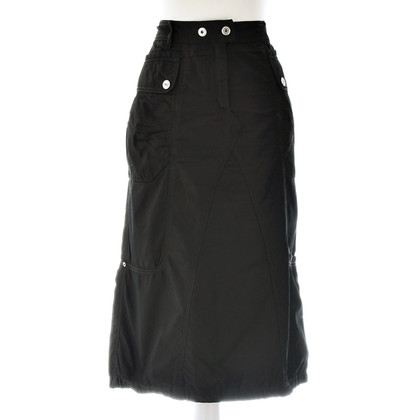 Marc Cain Sporting skirt
