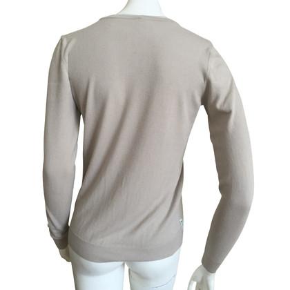 Armani Jeans trui