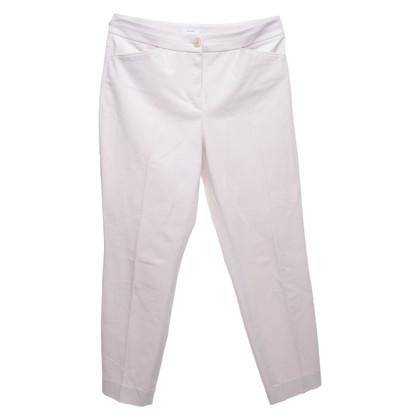 Riani trousers in beige