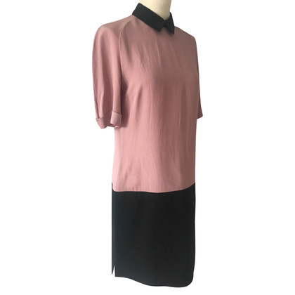 Victoria by Victoria Beckham Dress with collar