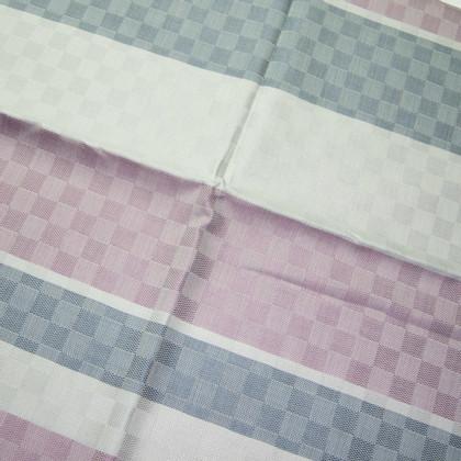 Louis Vuitton Tuch mit Muster
