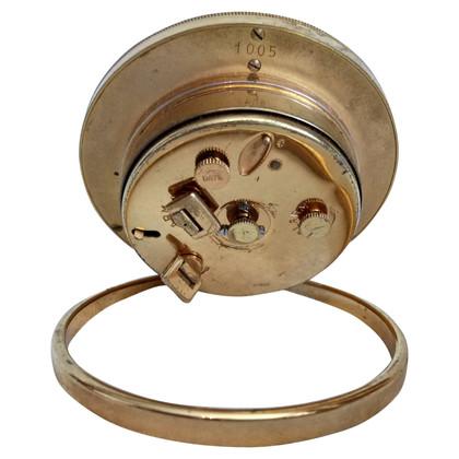 Hermès Orologio da viaggio World Time Travel