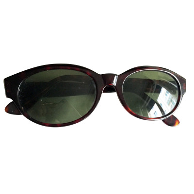 1187174ca73 Persol Sunglasses Second Hand  Persol Sunglasses Online Store ...