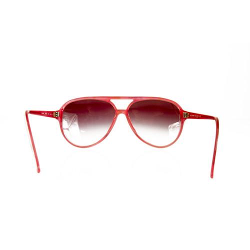 08c8ec70d02c Dolce   Gabbana Sunglasses - Second Hand Dolce   Gabbana Sunglasses ...