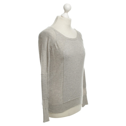 Isabel Marant Pullover in Grau