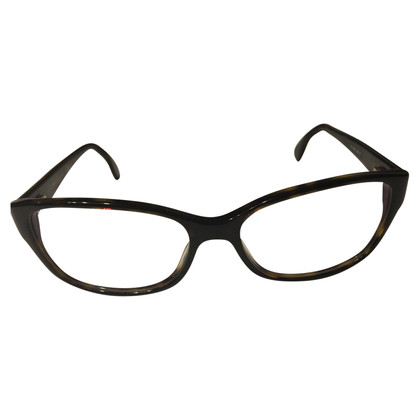 Armani Reading glasses