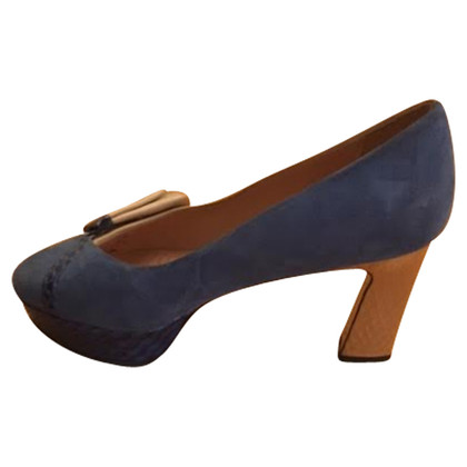 Other Designer Minna Parikka - pumps