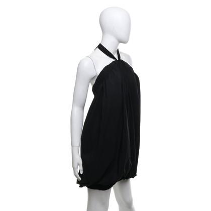 Rick Owens Dress in black