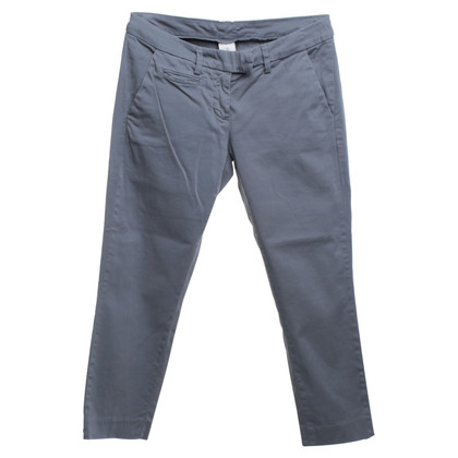 Dondup trousers in grey