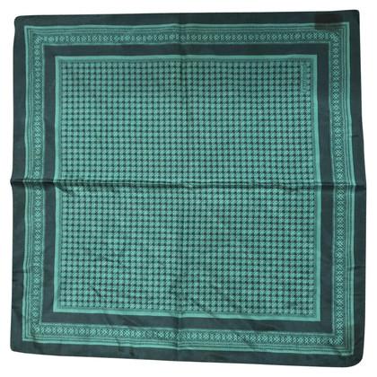 Gianni Versace Kleine doek