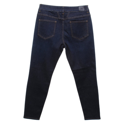 "Closed Jeans ""Baker"""