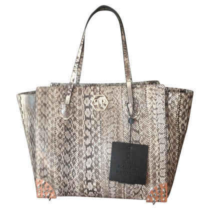 "Philipp Plein Shopper ""Amelia"""