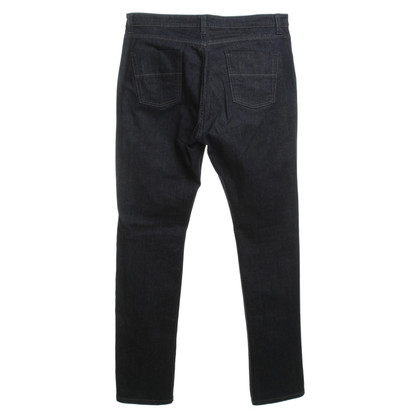 Filippa K Jeans in Dunkelblau