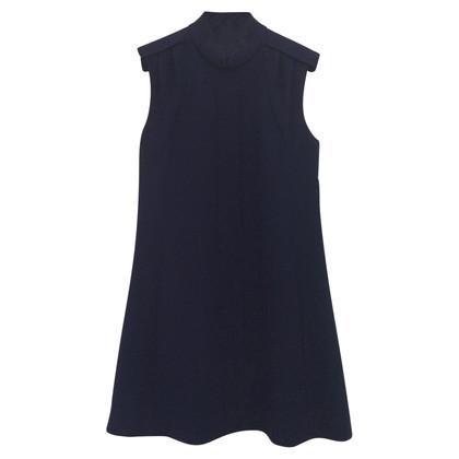 Chloé dress