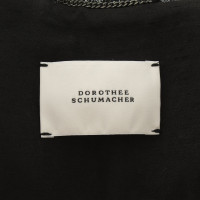 Dorothee Schumacher Blazer en noir