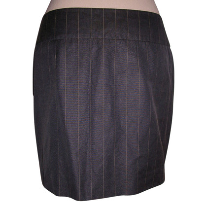 Cinque skirt