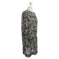 Isabel Marant Dress made of silk