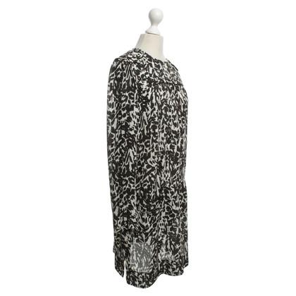 Isabel Marant Dress made of silk