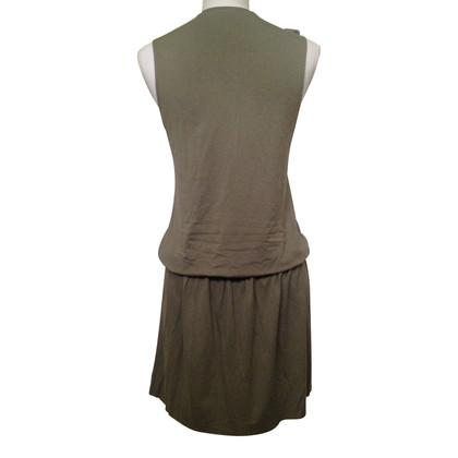 Hoss Intropia Korte jurk