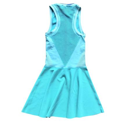 Stella McCartney for Adidas dress