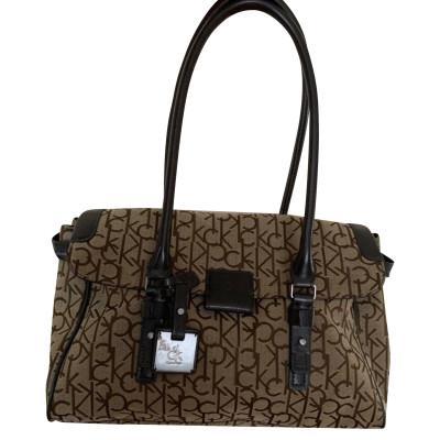 kuuma myynti verkossa voittamaton x paras palvelu Calvin Klein Bags Second Hand: Calvin Klein Bags Online ...