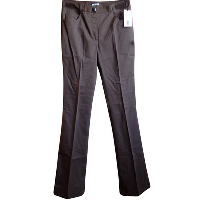 Miu Miu trousers