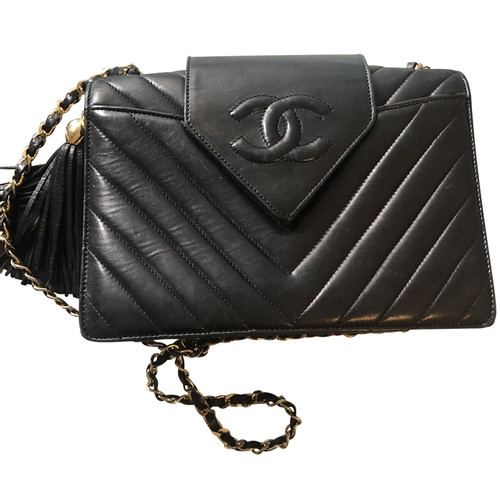 fbbb8bb1af69 Bags Second Hand  Bags Online Store