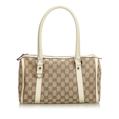 Gucci di seconda mano  shop online di Gucci 9ca548d6cadf