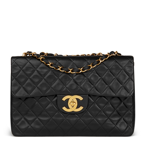 36e7959e60c3 Bags Second Hand  Bags Online Store