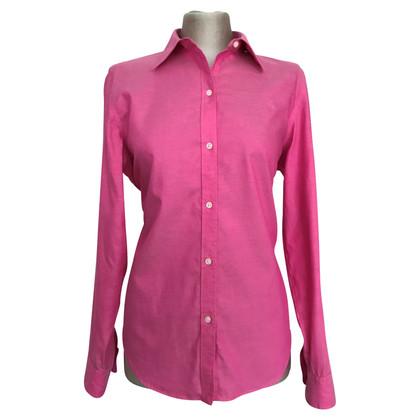 Ralph Lauren Klassieke blouse
