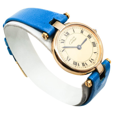 Cartier Second Hand Cartier Online Shop Cartier Outlet Sale