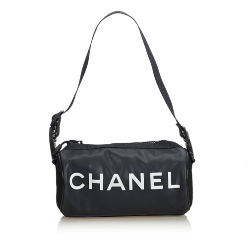 250c6c88e8d7 Chanel Bags Second Hand  Chanel Bags Online Store