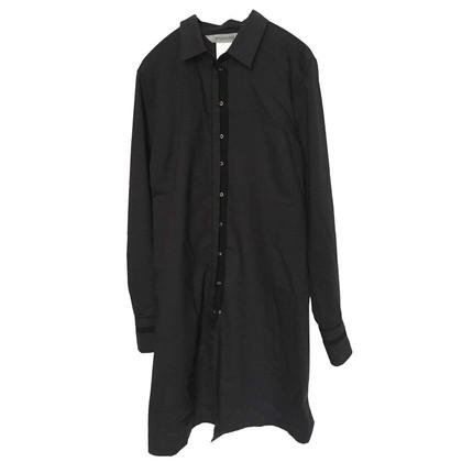 Sport Max abito nero