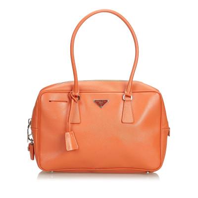 Prada Bags Second Hand  Prada Bags Online Store 210085729220e