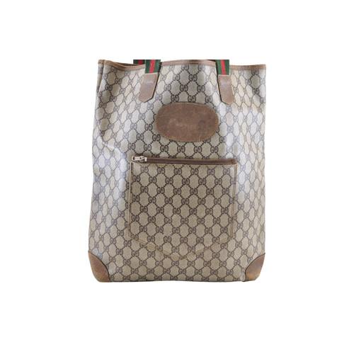 28ac1b39f384 Gucci Second Hand  Gucci Online Store